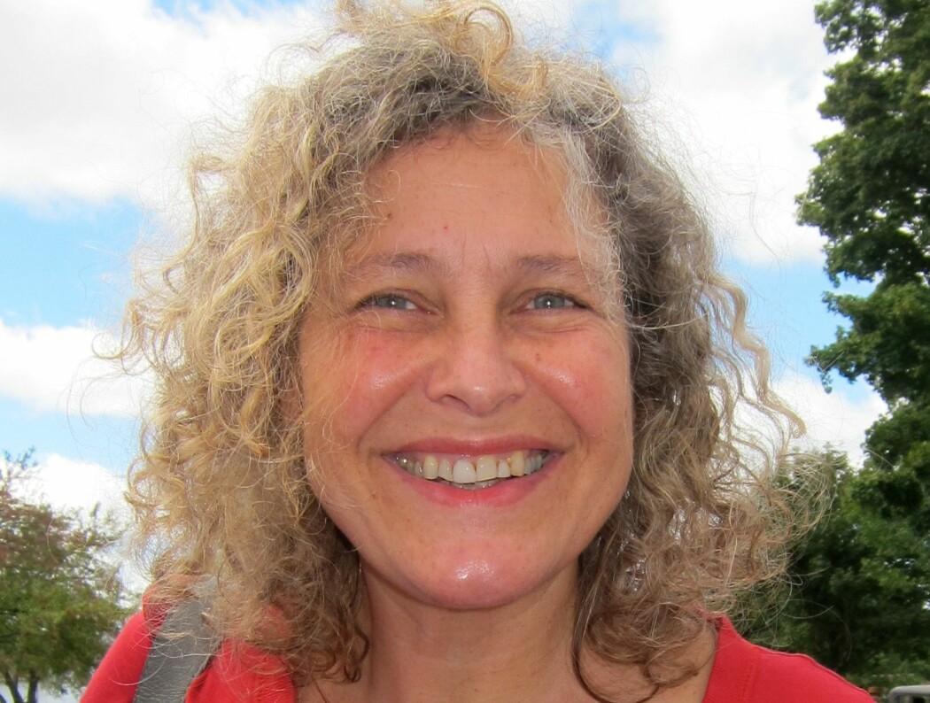 Janne utretta mer i karrieren sin enn de fleste gjør gjennom et helt liv. I tillegg til å være en internasjonal toppforsker i fagfeltet, var hun en racer til å skaffe forskningsmidler, skriver Signe Laake, Karine Stjernholm og Åshild Søfteland.