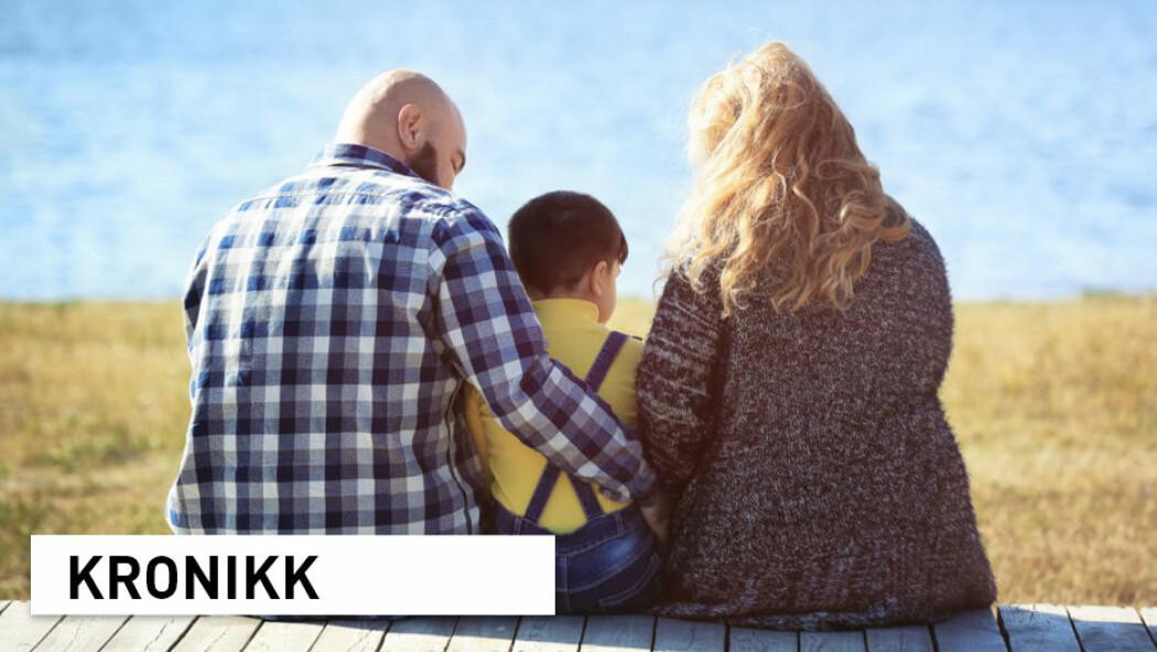 – Vi i spesialisthelsetjenesten har lært at vellykket behandling av barn med fedme og deres familier er helt avhengig av godt samarbeid med lokale støttespillere som helsesykepleiere og lærere, fastleger som henviser barn med fedme som trenger spesialistbehandling, og en barneverntjeneste som kan tilby hjelp når foreldrehverdagen blir for krevende, skriver kronikkforfatterne.
