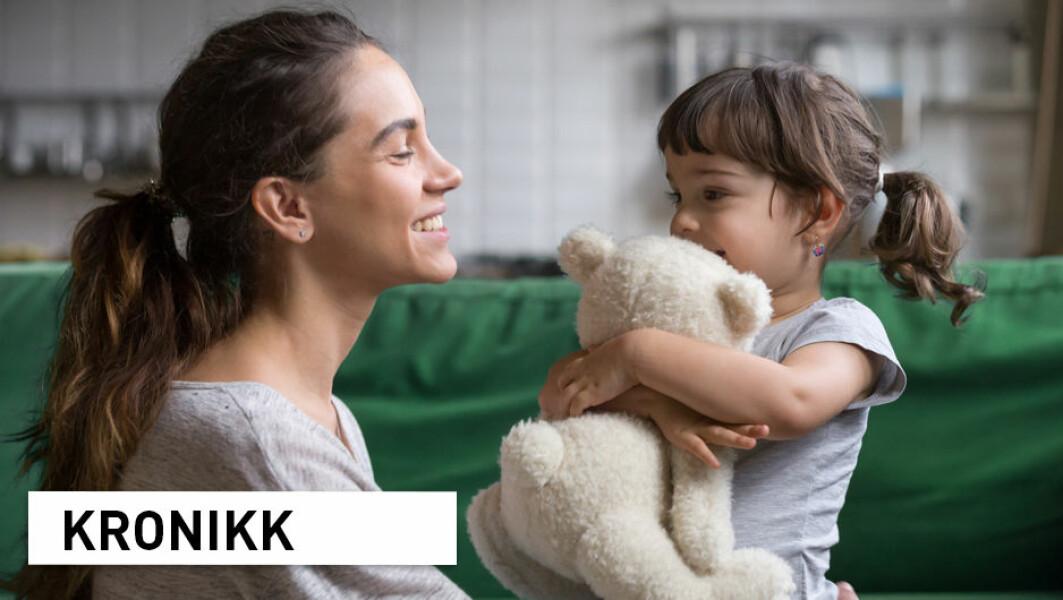 – At hele 52 prosent av barna flyttet hjem etter akuttplasseringen, understreker betydningen av oppfølging under og etter plasseringen, og tett samarbeid med foreldre, skriver forskerne.