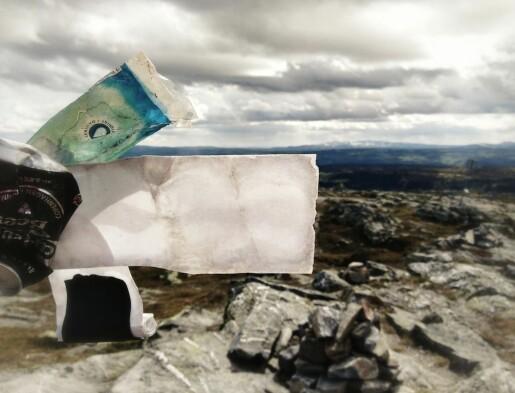 Snart 100 år med bærekraftperspektiver i norske læreplaner