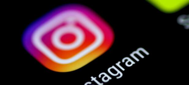 Likerklikk på sosiale medier får oss til å poste mer. Vi lærer akkurat som dyr som får en godbit, ifølge ny studie