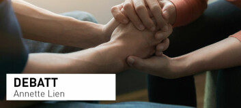 Hvilke pasienter skal man lytte til i den polariserte ME-debatten?