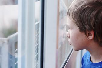 Gener påvirker risikoen for autisme