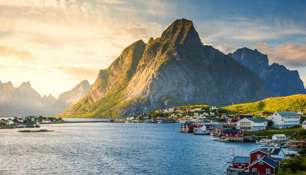 Airbnbs vekst i områder som Lofoten kan føre med seg både utfordringer og muligheter.