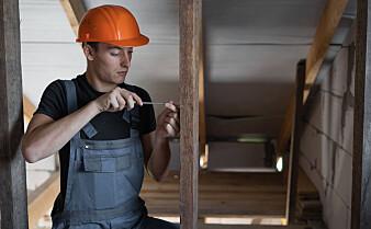 Hvordan har polske og litauiske arbeidere det egentlig i Norge?