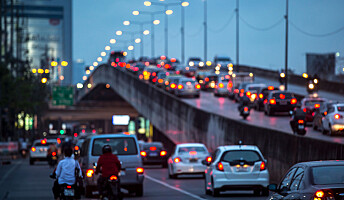 Hydrogen eller batteri – hva er fremtiden for elektrisk transport?