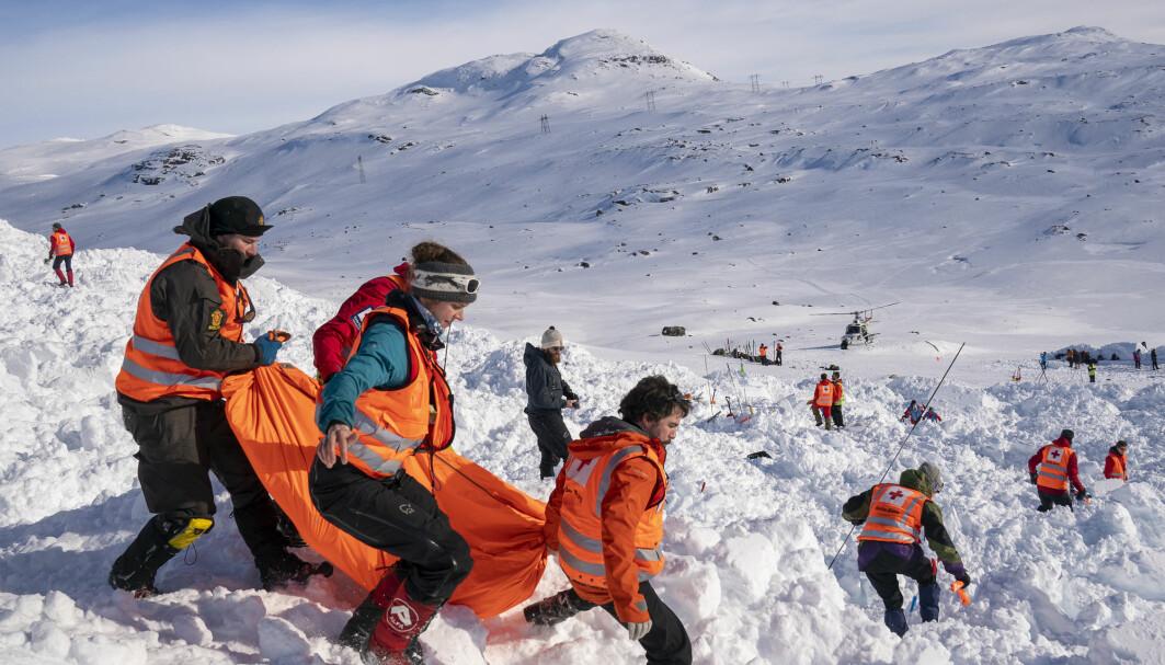 I arktiske og alpine miljø kan det skje alvorlige ulykker hvor det er vanskelig å transportere pasienter fra ulykkesstedet. Det kan føre til alvorlig nedkjøling av pasienter før hjelpen ankommer. Forskere ved Universitetet i Tromsø har undersøkt om sildenafil og vardenafil, også kjent som potenspillene viagra og levitra, kan bli redningen når sterkt nedkjølte personer må få behandling langt fra sykehuset.