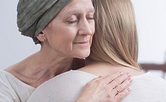 Immunterapi mot kreft: Kvinner får oftere alvorlige bivirkninger